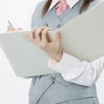 一般事務の転職面接で聞かれる質問と解答例まとめ
